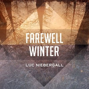 Farewell Winter Album Cover